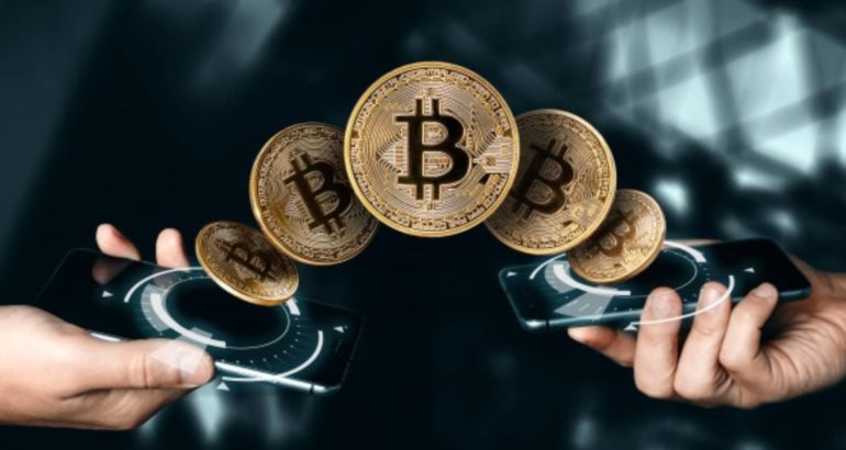 Bitcoin IRA™ Adds Physical Gold To Its 247 Self-Trade Retirement Platform Despite Global Shortages