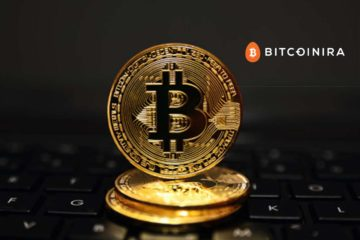 Bitcoin IRA: Cryptocurrencies Lead Dramatic Price Gains Over Traditional Assets