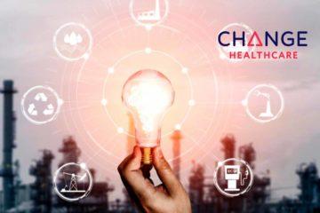 Change Healthcare Appoints Steven Martin as Executive VP of Enterprise Technology