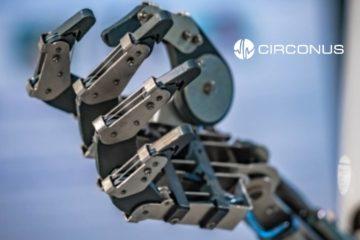 Circonus Announces Availability of Spring 2020 Release