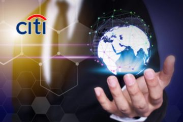 Citi Launches Thought Leadership Website for Institutional Investors
