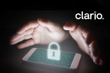 Clario Launches Security Application To Fight Cybercrime