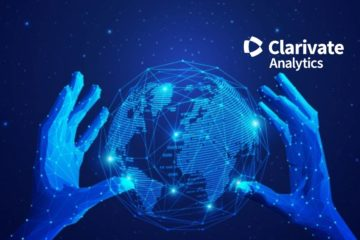 Clarivate Announces Nominations of Two New Independent Directors