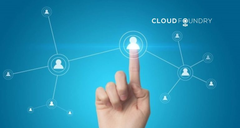 Cloud Foundry Community and Foundation Unite to Offer Tutorial Hub for New Users