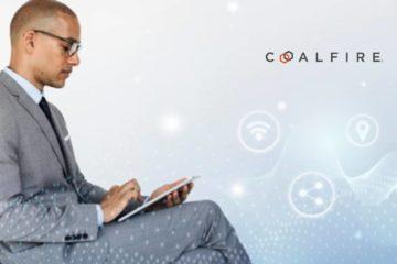Coalfire's Bayerkohler Wins Women Leaders In Technology Award