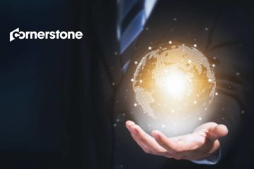 Cornerstone Reports Significant Increase in Online Learning as Organizations Transition to Remote Work Globally