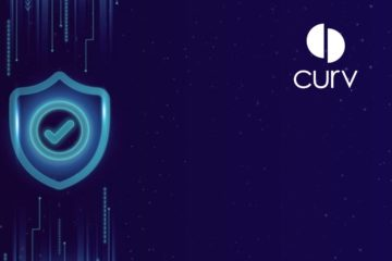 Curv Deepens Digital Asset Security for Hedera HBAR With MPC Technology