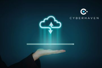 Cyberhaven Survey: Lack of Awareness, Cloud App Usage, and Remote Workers Create Perfect Storm for Insider Attacks
