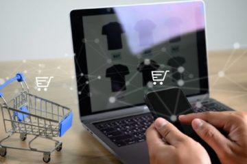 Dada Group Launches Livestreaming E-Commerce Platform With One-Hour Delivery