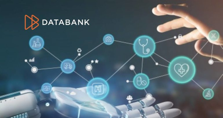 DataBank selects MOPstar as a Strategic Partner to Ensure Uptime, Efficiency and Scale