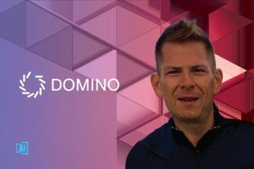 AiThority Interview with David Bloch, Data Science Evangelist at Domino Data Lab