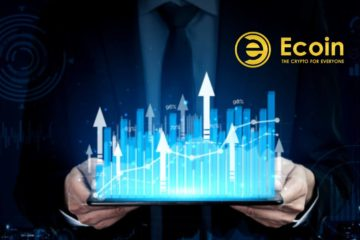 Ecoin Begins Migration of 1.5 Million Users to the Telos Network