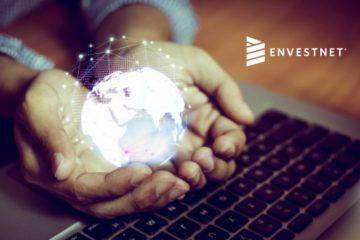 Envestnet | Yodlee and Charles Schwab Enter Financial Data Access Agreement