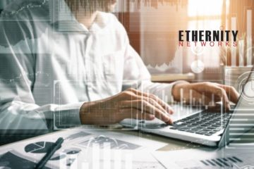 Ethernity Networks Launches New ENET-D Ethernet Controller FPGA Engine
