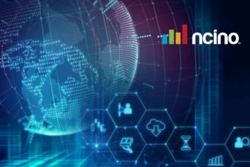 Financial Institutions Digitally Process and Approve Over $30 Billion in PPP Loans Using nCino