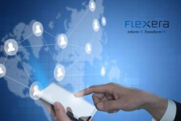 Flexera Launches Patch Automation for Software Vulnerability Manager