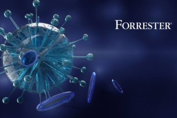Forrester: Start Planning Your Coronavirus Pandemic Recovery Now