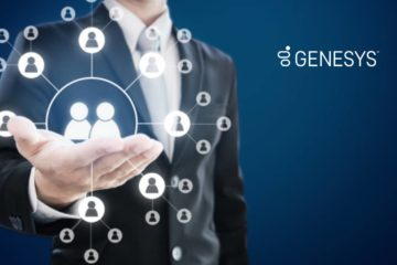 Genesys Helps Organizations Manage Increased Customer Service Demands and Establish Remote Workforces During COVID-19 Pandemic