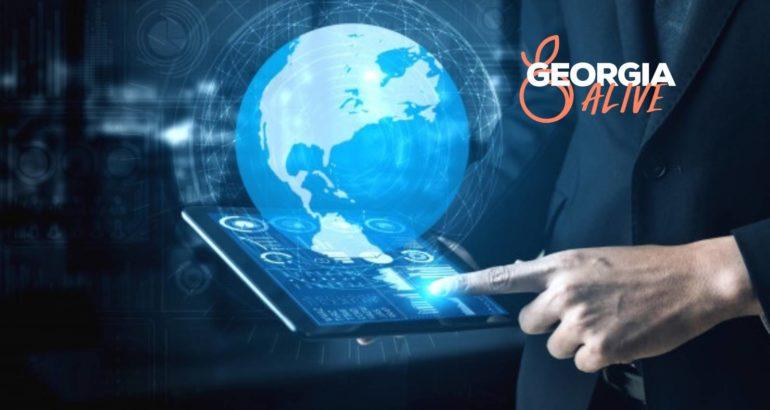 Georgia Business and Community Leaders Form GeorgiaALIVE