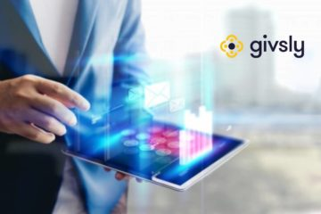 """Social Impact Enterprise """"Givlsy"""" Launches Nationwide, Unveiling Innovative Online Platform to Connect Professionals and Drive Social Change"""