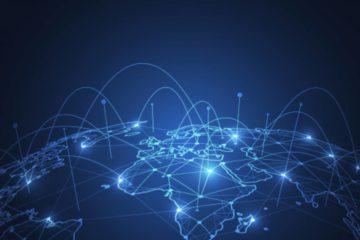 South Korea's Largest Cryptocurrency 'ICON' Unveils a New Novel Consensus Algorithm  'LFT2'