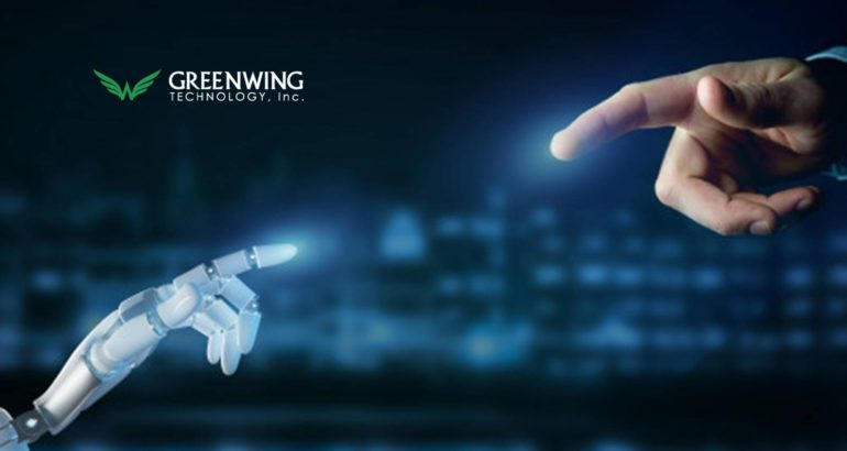 Greenwing Technology's Punchout Catalog App Marks First Insite Partner to Enter Episerver App Marketplace