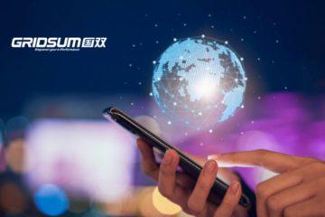 Gridsum Receives Nasdaq Notice Regarding Non-Compliance With Minimum Bid Price Requirement