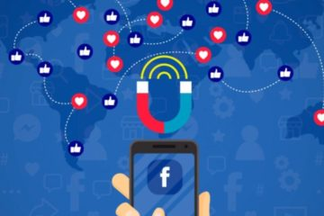 How to Use Video Ads to Promote Your Businesses on Facebook
