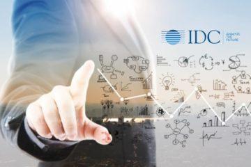 IDC Publishes FOCC Framework to Guide Enterprises Toward EmpathyAtScale