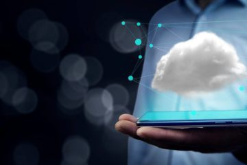 Illusive Networks Extends Distributed Deception to the Cloud