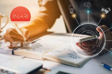 Inari Secures $45 Million Debt Financing to Bring Innovative Agriculture Technologies to Market