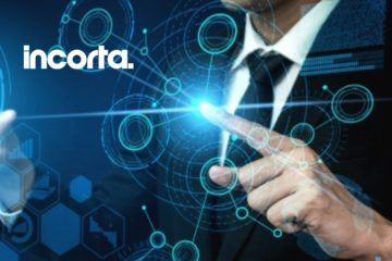 Incorta Named a Finalist for CODiE Award in Best Business Intelligence Solution Category