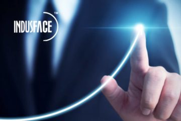 Indusface Raises Growth Equity Capital From Tata Capital Growth Fund II
