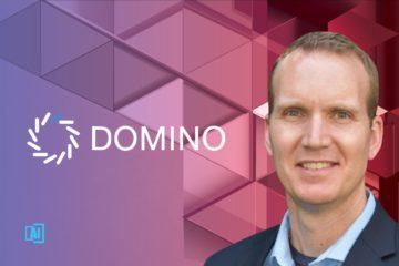 AiThority Interview with Josh Poduska, Chief Data Scientist at Domino Data Lab