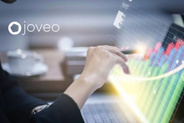 Joveo Augments Marketing and Channel Leadership to Accelerate Programmatic Recruitment Advertising Growth Worldwide
