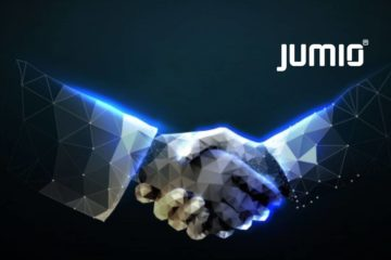 Jumio Adds Aamva Driver's License Data Verification Service to Its Growing Suite of Data-Driven Solutions