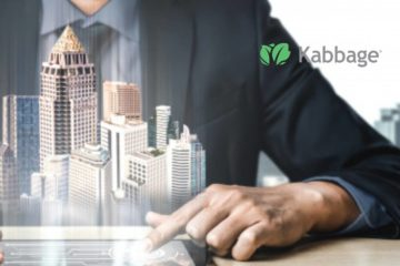 Kabbage Partners With SBA-Authorized Bank to Deliver PPP Loans to Small Businesses