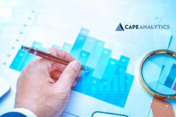 Kin Insurance Partners with Cape Analytics to Improve the Insurance Experience with Geospatial, Predictive Property Insights