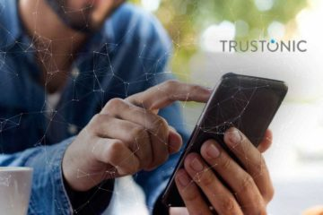 Korea's KB Bank Uses Trustonic In-App Protection to Enhance Mobile Banking Experience