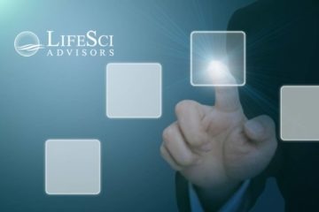 LifeSci Search Announces Continued Growth and New San Francisco Office Location