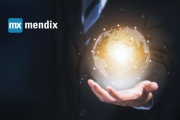 Logistics Executives Address Customer Experience Needs in a Time of Global Upheaval; Survival Strategies to be Discussed