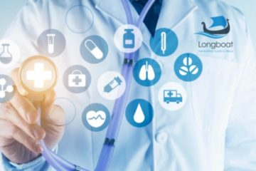 Longboat Clinical Announce the Addition of a HIPAA- and GDPR-Compliant Virtual Visit Solution to the Longboat Clinical Technology Platform
