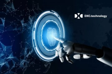 Luxoft, a DXC Technology Company, Completes Acquisition of CMORE Automotive
