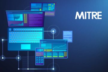 MITRE Releases Results of Evaluations of 21 Cybersecurity Products