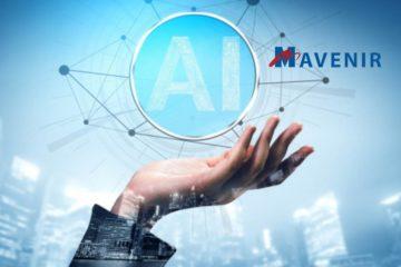 Mavenir Cloud-Native RCS Solution Launches as Part of Rakuten Mobile Communication Platform, Rakuten Link