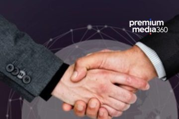 Mediaocean & PremiumMedia360 Expand Partnership To Bring Productivity & Agility To TV Workflow