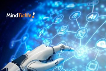MindTickle and PSI Partner to Deliver a Sales Enablement and Readiness Solution that Builds Industry-Specific Expertise