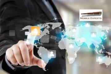 Mobile Experts Calculates Robust Edge Computing ROI for Enterprises