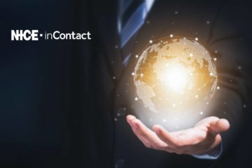 NICE inContact and RingCentral Announce Joint Offering Helping Organizations Transition Employees to WFH Rapidly and at No Cost