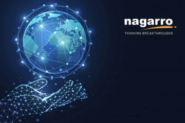 Nagarro's Connected Worker Solution Makes Distance Irrelevant